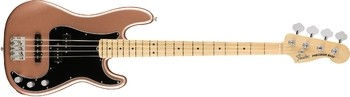 Fender American Performer Precision Bass : American Performer Precision Bass Penny