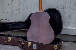 Gibson J-45 Studio 2019 : Gibson J-45 Studio_6