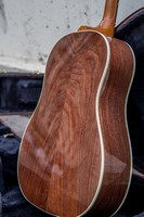 Gibson J-45 Studio 2019 : Gibson J-45 Studio_7