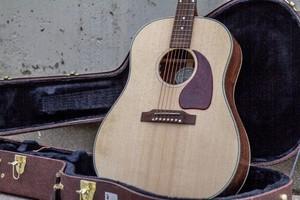 Gibson J-45 Studio 2019 : Gibson J-45 Studio_8