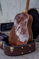 Gibson J-45 Studio 2019 : Gibson J-45 Studio_9