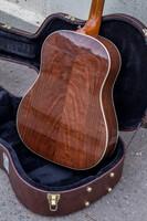 Gibson J-45 Studio 2019 : Gibson J-45 Studio_10