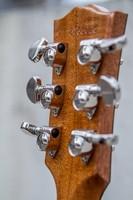 Gibson J-45 Studio 2019 : Gibson J-45 Studio_11