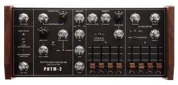 Rhythm-2_Black_Top_Square