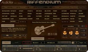 riffendium_3_gui-3