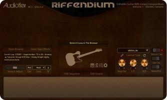 riffendium_3_gui-2