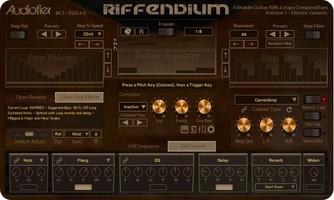 riffendium_3_gui