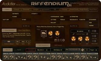 riffendiumDI_3_gui-2