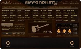 riffendiumDI_3_gui-1