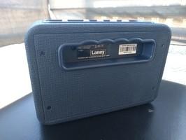 laney_mini_st_lion_arriere