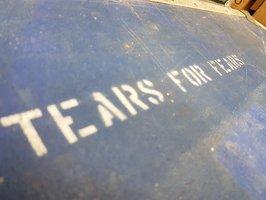 Tears for Fears case