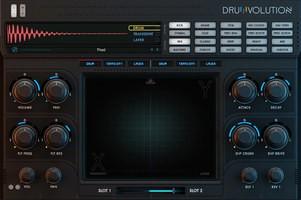 drumvolution_module_01