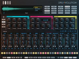 drumvolution_screen_efx_page