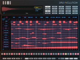 drumvolution_screen_seq_fx