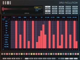drumvolution_screen_seq_zoom