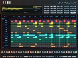 drumvolution_screen_seq_page
