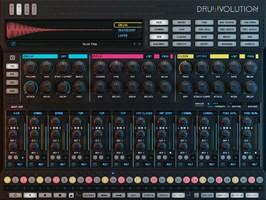 drumvolution_screen_main_mix_colour
