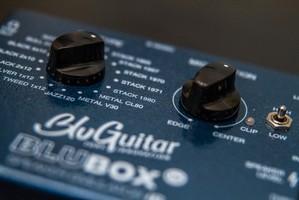 BluGuitar-BluBox-Amps