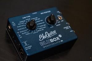 BluBox-Full-Persp