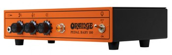 Pedal-Baby-100-Right