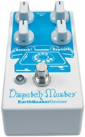 Dispatch-Master-4