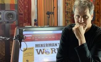 Mixerman