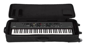 Yamaha CP73 : SC-CP73_o_0002