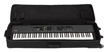 Yamaha CP88 : SC-CP88_o_0002