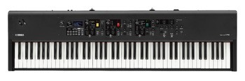 Yamaha CP88 : CP88_o_0001