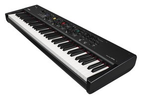 Yamaha CP73 : CP73_a_0003