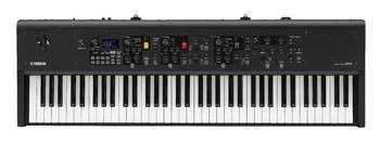 Yamaha CP73 : CP73_o_0001
