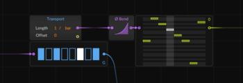 Bitwig_Studio_3-5_Phase_Signals