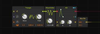 Bitwig_Studio_3-4_Pre-cords_Pitch_and_Gate