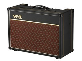 Vox AC15C1 G12C : AC15C1-G12C-RIGHT-800x600-4