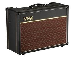 Vox AC15C1 G12C : AC15C1-G12C-LEFT-800x600-3