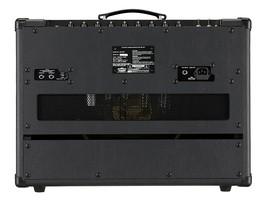 Vox AC15C1 G12C : AC15C1-G12C-BACK-800x600-2