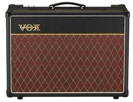 Vox AC15C1 G12C : AC15C1-G12C-Front-800x600-1