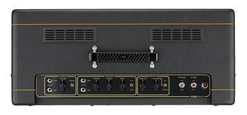Vox AC15HW1 G12C : AC15HW1-G12C-TOP-800x600-5