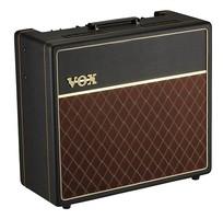 Vox AC15HW1 G12C : AC15HW1-G12C-LEFT-800x600-3