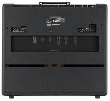 Vox AC15HW1 G12C : AC15HW1-G12C-REAR-800x600-2