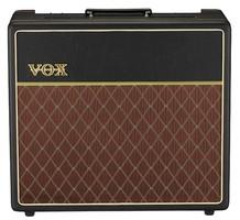 Vox AC15HW1 G12C : AC15HW1-G12C-FRONT-800x600-1