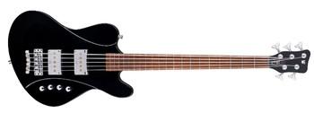 Rockbass Idolmaker Bass 5 : rockbass-idolmaker-bass-5