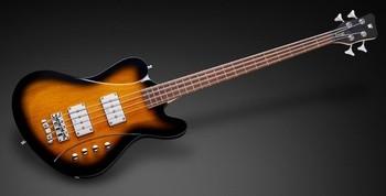 Rockbass Idolmaker Bass 4 : rockbass-idolmaker-bass-4
