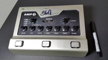 Amp1 20