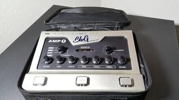 Amp1 19