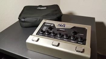 Amp1 17