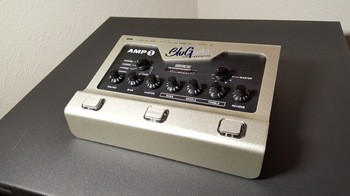 Amp1 16