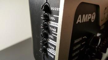 Amp1 14