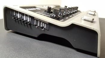 Amp1 13