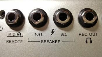 Amp1 11